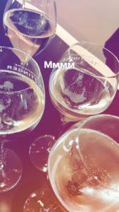 дома шампанских вин